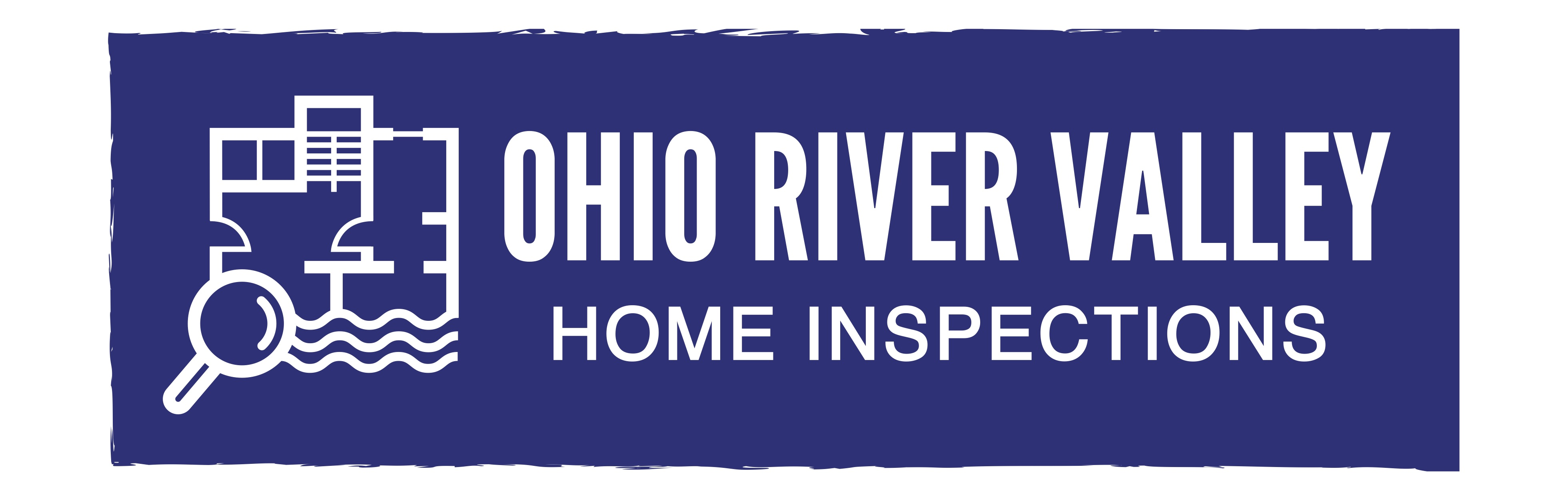 Ohio River Valley Home Inspections, LLC